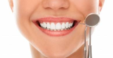Principais nutrientes que fortalecem seus dentes