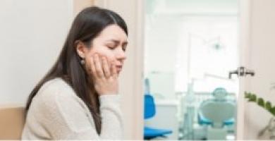 Saiba qual é o tratamento para dor de dente adequado para cada caso