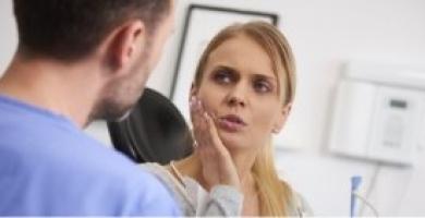 Doenças gengivais: o que são e quais os tratamentos