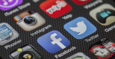 Como usar o Instagram Stories para gerar mais Leads para um consultório