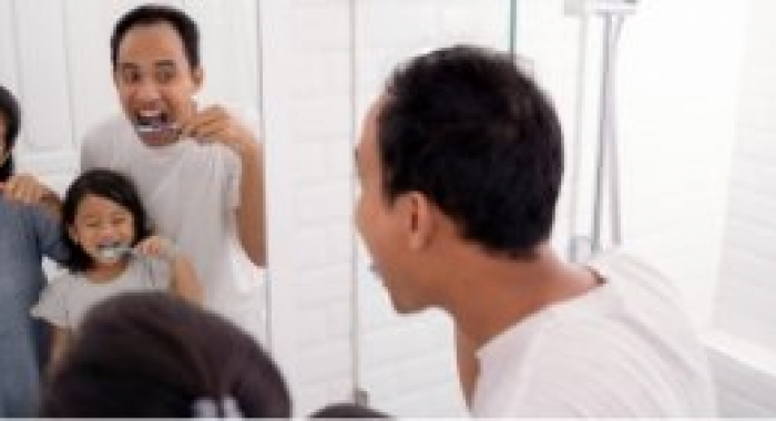 Convênio odontológico familiar: saiba o que é e por que contratar