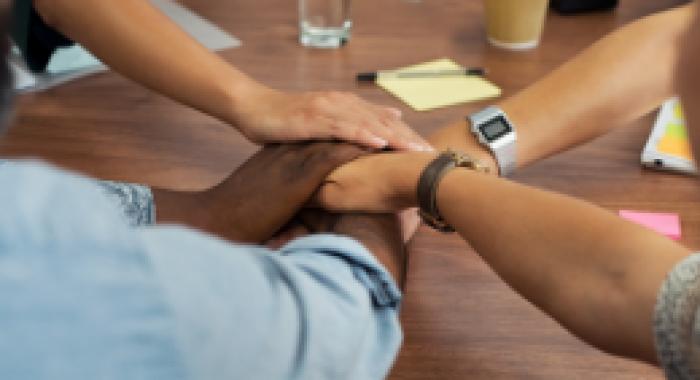 7 dicas de sucesso para a retenção de talentos para a sua empresa
