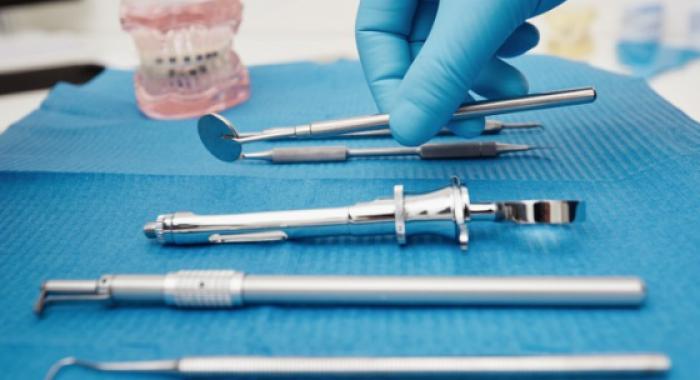 Problemas com planos odontológicos: saiba como proceder da melhor forma