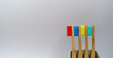 5 dicas para conseguir uma clínica dentária mais ecológica