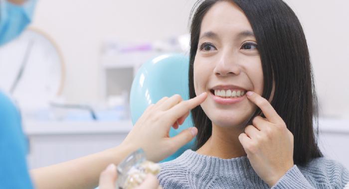 Plano odontológico bom e barato: saiba escolher o melhor de todos