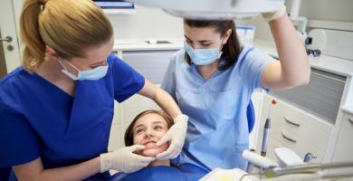 Plano dental: ótima solução para a saúde bucal por um baixo custo