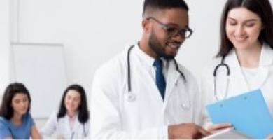 Atestado de saúde ocupacional: entenda o que é e para que serve