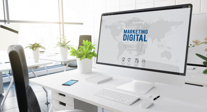 6 estratégias de marketing digital para clínicas odontológicas
