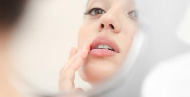 Afta na boca: saiba o que é, como tratar e prevenir esse problema