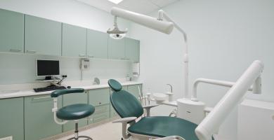 Como melhorar o atendimento ao paciente no consultório odontológico