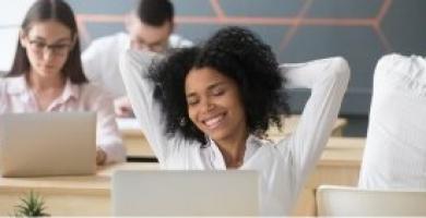 Saúde no trabalho: qual sua importância e como promovê-la aos colaboradores?