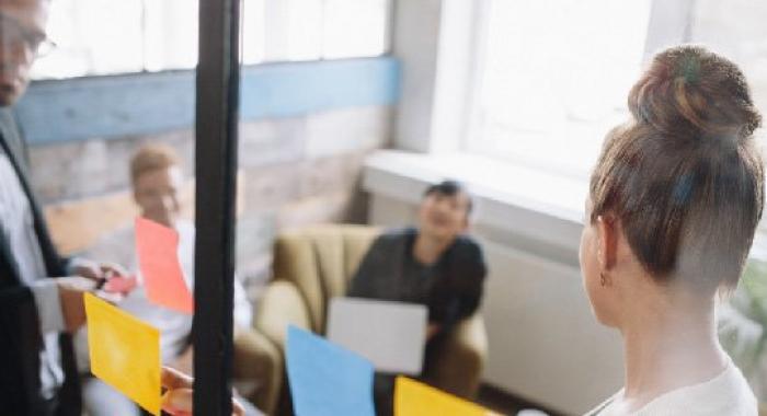 Descubra quais são os benefícios empresariais que mais vão valorizar a sua empresa
