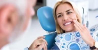 Nevralgia dentária: saiba o que é, sintomas e como tratar
