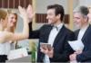 Retenção de talentos nas empresas: saiba sua importância e como fazê-lo