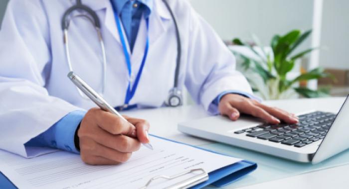 Por que a medicina e segurança do trabalho são tão importantes?