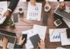 Condições do ambiente de trabalho: por que investir e qual seu impacto?