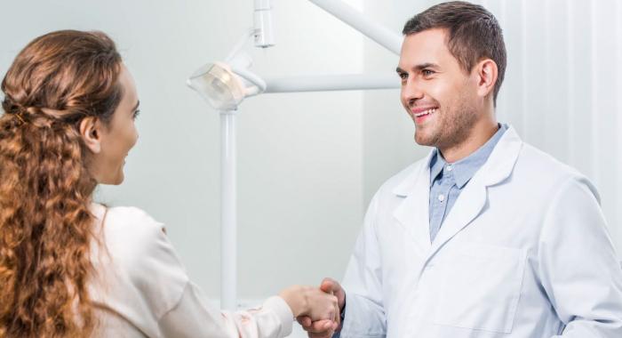 Ideal Odonto: o plano odontológico ideal para você