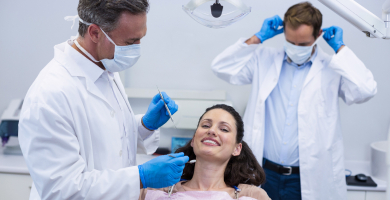 Plano odontológico empresarial: ofereça esse cuidado para seus colaboradores