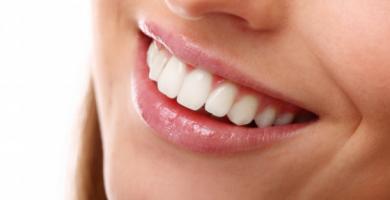 Descubra maneiras de evitar as manchas nos dentes