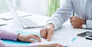 Tire as dúvidas mais comuns sobre convênio dental para contratar o serviço
