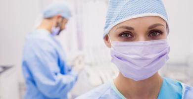 Carreira na Odontologia: 3 Verdades que ninguém te conta