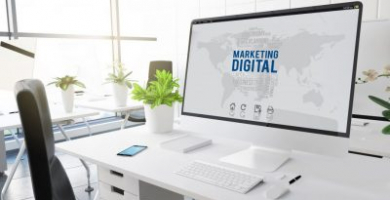 6 estratégias de marketing digital para clínicas odontológicas