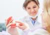 Especialista em prótese dentária: descubra tudo sobre esse procedimento