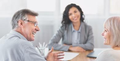 Corretor de plano de saúde: descubra como isso pode te ajudar