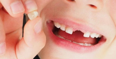 Sonhar arrancando dente: descubra o significado