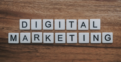 5 Dicas de marketing digital para odontologia