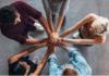 4 ações motivacionais para funcionários gratuitas para seu time brilhar