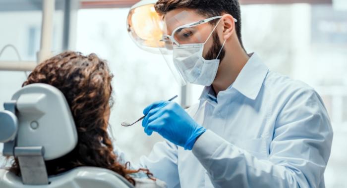 O melhor plano dental para sua empresa: saiba como escolher
