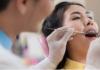 Manutenção de aparelho odontológico: entenda por que e como deve ser feita