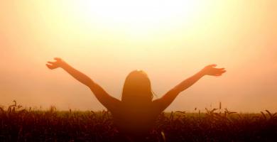 7 Hábitos que melhoram a saúde e irão mudar sua vida