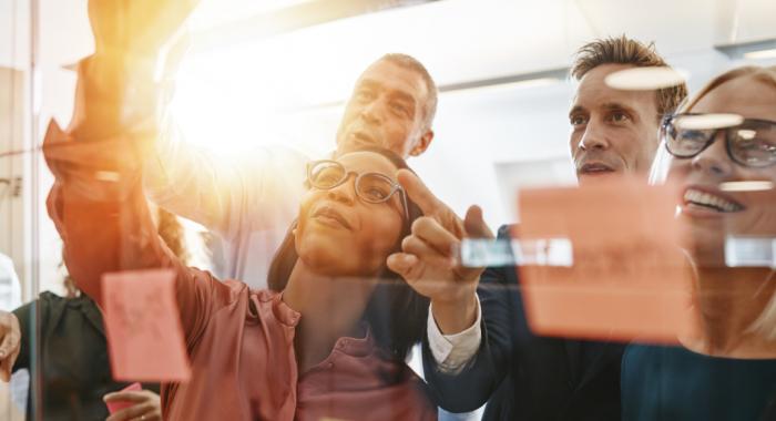 Saiba como motivar funcionários e garantir sucesso no negócio