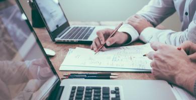 Gestão Financeira: Como garantir o futuro do seu negócio