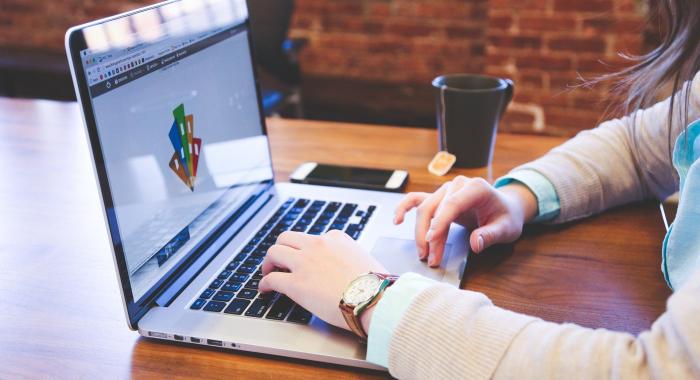 Conheça seu público e invista em Marketing Digital para vender mais