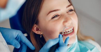 Como fazer a manutenção do aparelho odontológico? Entenda com o passo a passo