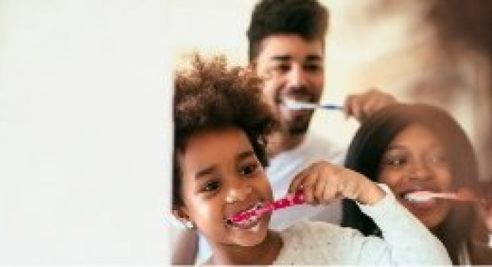Plano dental familiar: tudo que você precisa saber para contratar um
