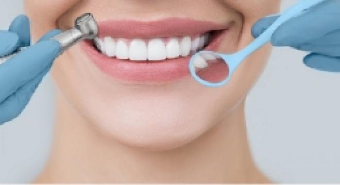 Conheça o tratamento odontológico que devolve a função do dente