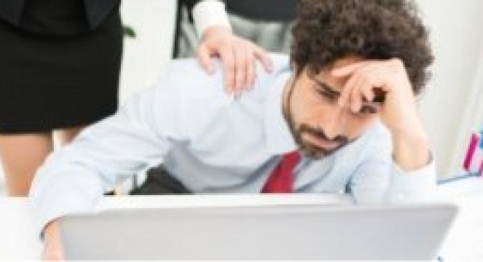 Funcionários desmotivados: veja como mudar esse cenário