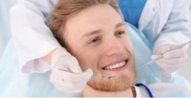 Raspagem de tártaro: descubra os tratamentos mais indicados
