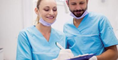 Como a tecnologia pode auxiliar sua clínica odontológica