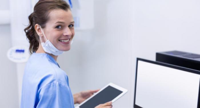 3 razões do porquê o marketing digital para dentistas é tão importante