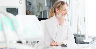 Como ser mais produtivo no consultório odontológico? Confira nossas 7 dicas