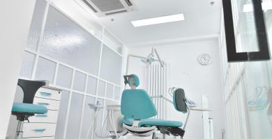 7 dicas matadoras para divulgar sua clínica odontológica