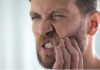 Gengivite crônica: veja como amenizar os sintomas