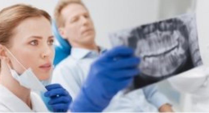 Dentista especialista em DTM: saiba tudo e quando deve procurá-lo!