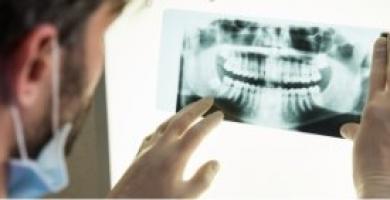 Dentista especialista em ATM: descubra quando procurar este profissional
