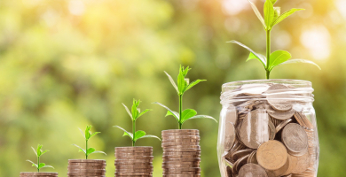 8 dicas para seguir na hora de procurar um empréstimo